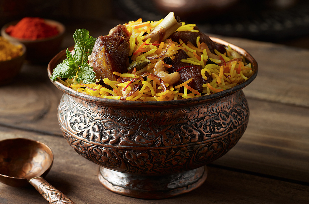 hyderabadi-biryani
